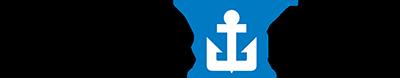 AnchorBank-logo