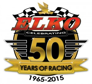 ElkoLogo2015-50years-WEB-speedway-family-fun-entertainment-minneapolis-twin-cities-minnesota-saturday-drive-in-theater