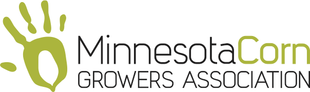 MNCGA_logo