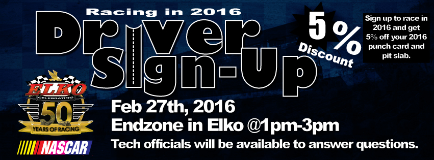 SignUp2015-ENDZONE-cover-elko