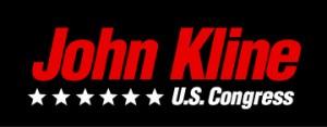 john kline logo