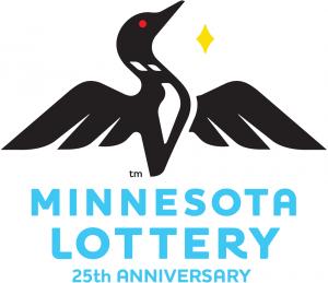 minnesota_lottery_logo_detail