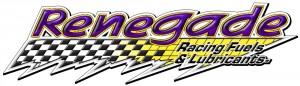 renegade_racingfuel