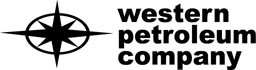 western-petro