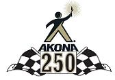Akona 250