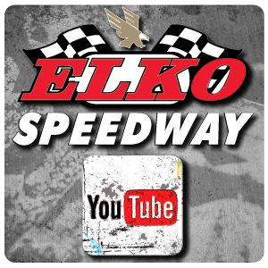 Elko-Speedway-YOUTUBE-button
