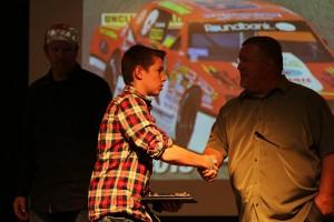 2013Banquet_Elko_Speedway_Family_Entertainment_033
