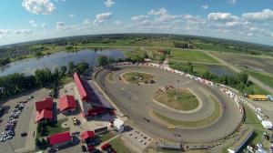 Elko Speedway Family Entertainment