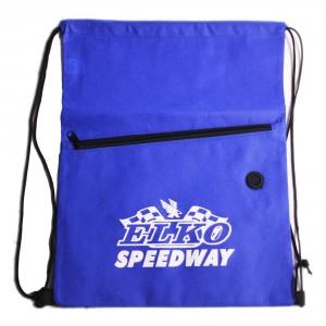 Elko_Speedway_Race_Track_Minnesota_Merchandise__001