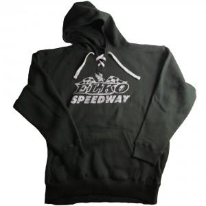 Elko_Speedway_Race_Track_Minnesota_Merchandise__005