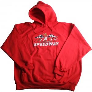 Elko_Speedway_Race_Track_Minnesota_Merchandise__006