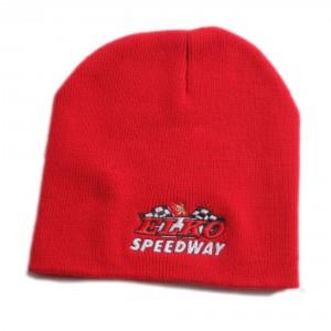 Elko_Speedway_Race_Track_Minnesota_Merchandise__012