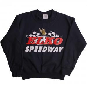 Elko_Speedway_Race_Track_Minnesota_Merchandise__014
