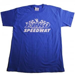 Elko_Speedway_Race_Track_Minnesota_Merchandise__016