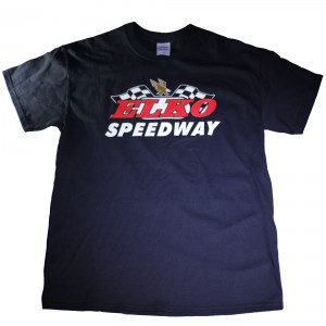 Elko_Speedway_Race_Track_Minnesota_Merchandise__018