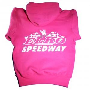 Elko_Speedway_Race_Track_Minnesota_Merchandise__020