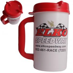 Elko_Speedway_Race_Track_Minnesota_Merchandise__022