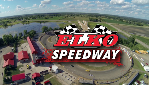 Elko-Logo-Race-Track-Entertainment