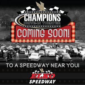 ChampionsDriveIn_ComingSoonAD