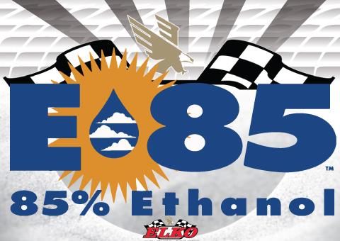 E85article