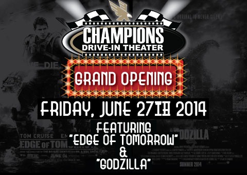 Champions-Drive-In-Theater-Grand-Opening-Article