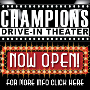 Champions-Drive-In-Theater-Grand-Opening-ArticleMovies