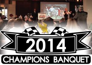 2014_Champions_Banquet_Elko_Speedway_ARTICLE
