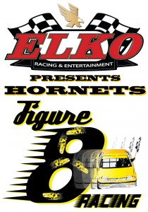 Hornet-Figure-8-racing-Elko-Speedway-Family-Fun-Entertainment-Minnesota-Minneapolis-Twin-Cities