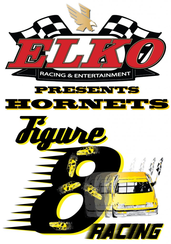 Hornet-Figure-8-racing-Elko-Speedway-Family-Fun-Entertainment-Minnesota-Minneapolis-Twin-Cities
