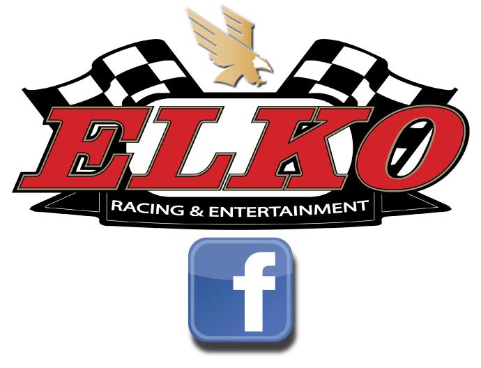 SOCIAL-BUTTONS_ElkoFacebook