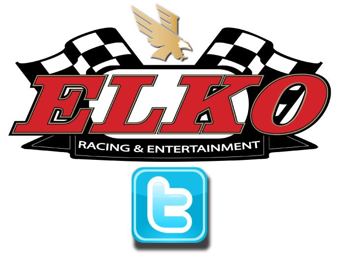 SOCIAL-BUTTONS_ElkoTwitter