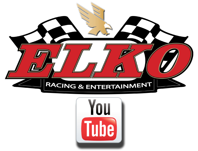 SOCIAL-BUTTONS_ElkoYoutube