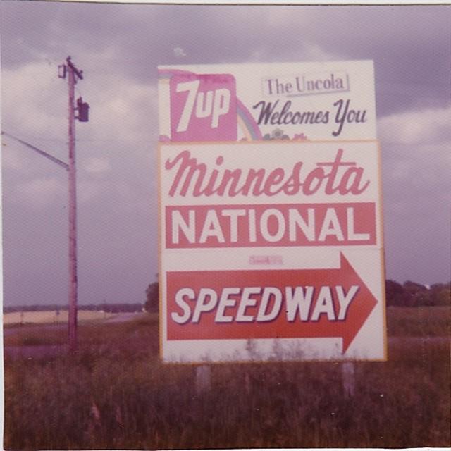 1975-Elko-Minnesota-National-Speedway