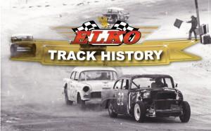 ELKO-TRACK-HISTORY