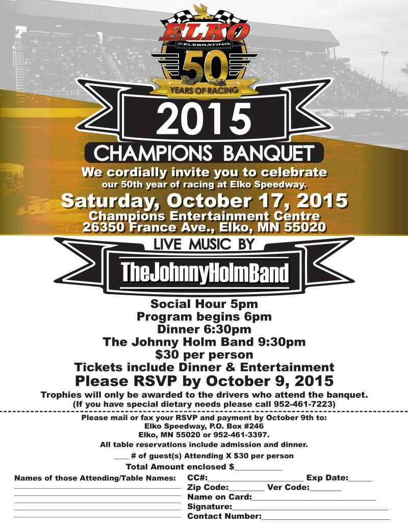 Banquet-Invite-2014