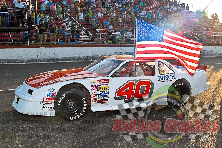 2013Banquet_Elko_Speedway_Family_Entertainment_000