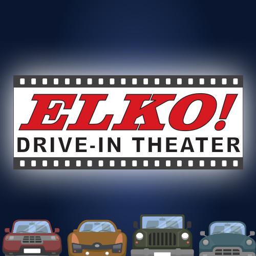 Elko-Drive-In-Web-Logo-Family-Fun-Entertainment-Minnesota-Twin-Cities