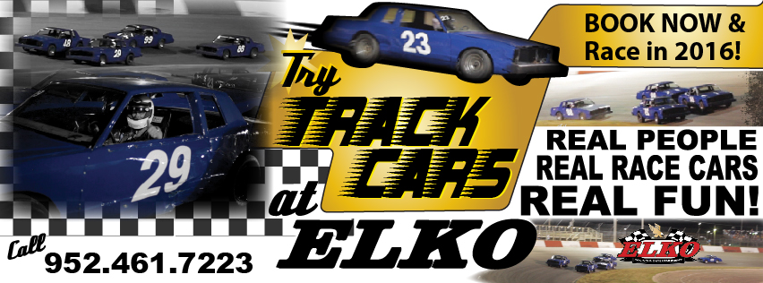 TrackCars2015