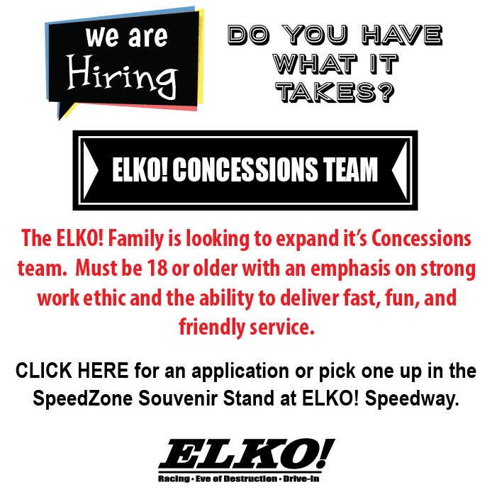 Jobs in Elko, Nv Now Hiring | Page 2 | Snagajob - Job Search