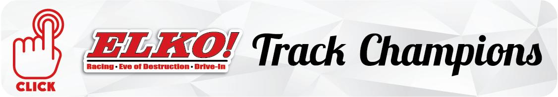 Elko-Track-Champions