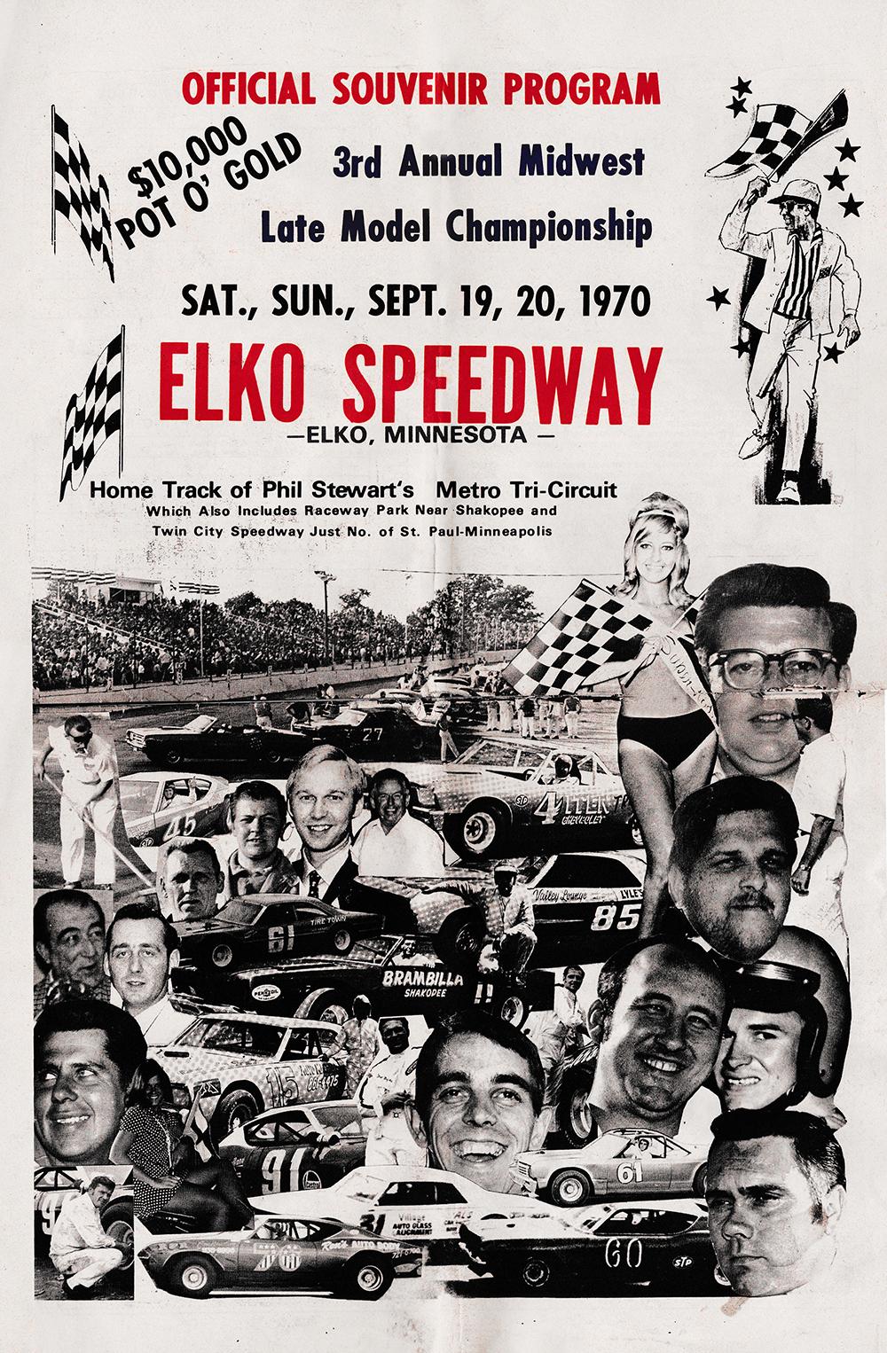 Elko-1971-Souvenir-web