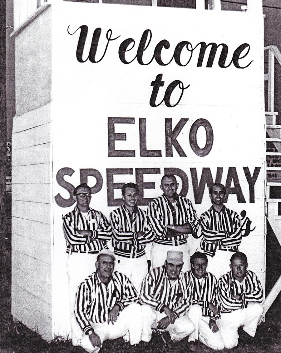 Elko_Photo-Archive002