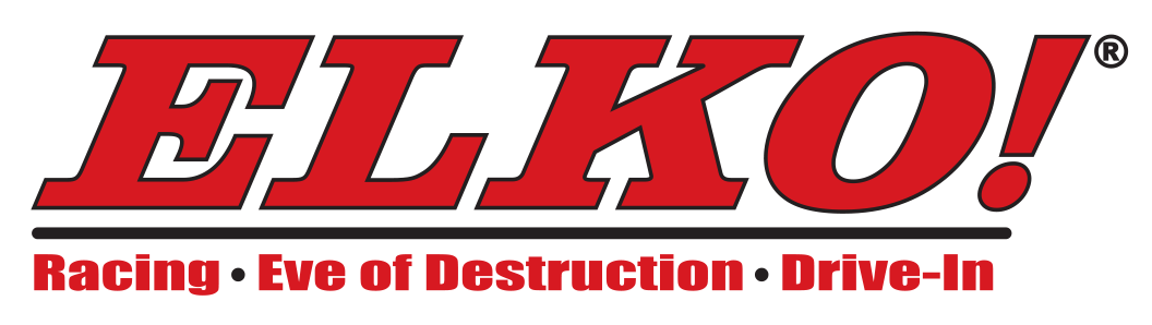 ELKO! Racing • Eve of Destruction® • Drive-In - Speedway Homepage