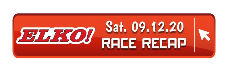 __RACE RECAP__